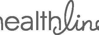 Healthline | Your Daily Vegan