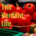Verdant Eats