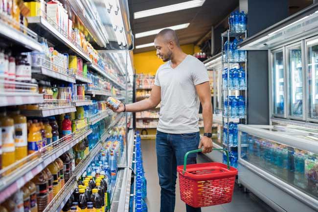 Is Cultured Dextrose Lurking in Your Vegan Food?   Your Daily Vegan
