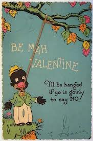 Kids Vegan Illustratus 3rd Annual Valentines Day Edition Your Daily Vegan Bizarre Awful Meat Themed Vintage Valentines Day Cards