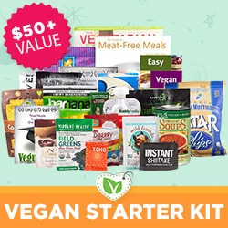 vegan cuts marketplace