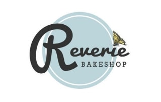 Reverie Bakeshop