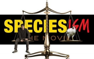 Specieism The Movie