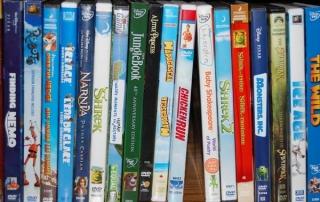 KidsMovies