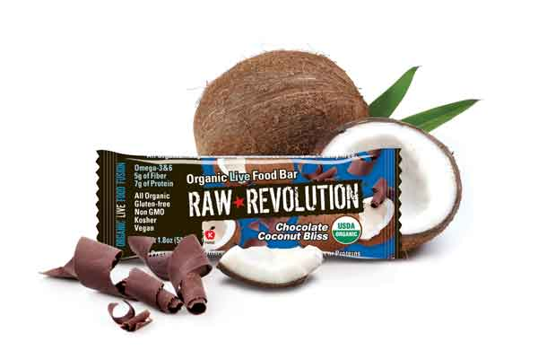 raw-revolution-bar