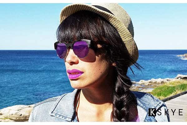 KSKYE Eyewear