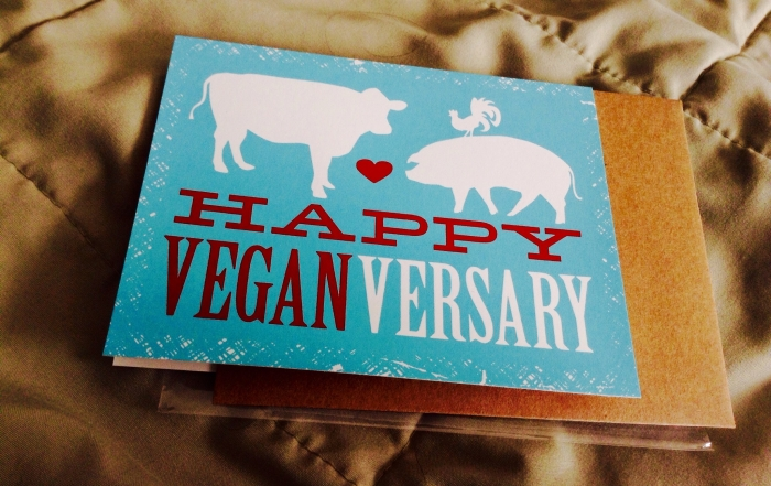 Veganniversary.jpg