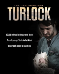 Turlock | Vegan Films & Movies - Your Daily Vegan