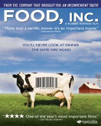 Food, Inc. | Vegan Films & Movies - Your Daily Vegan