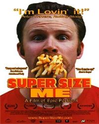 Vegan Movies