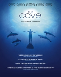 The Cove | Vegan Films & Movies - Your Daily Vegan