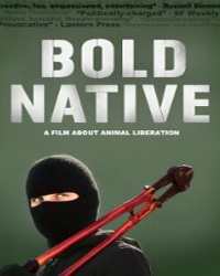 Bold Native | Vegan Films & Movies - Your Daily Vegan