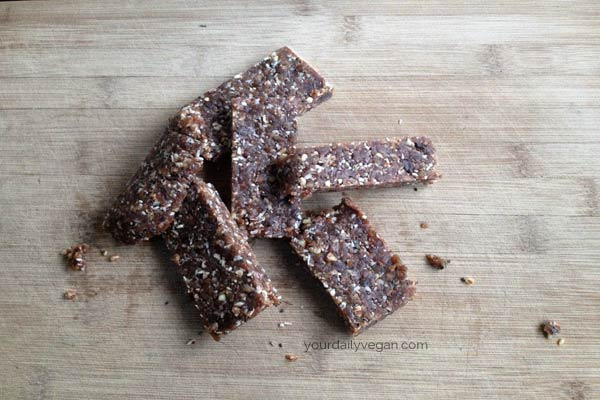 vegan-date-bars