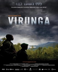 Virunga | Vegan Films & Movies - Your Daily Vegan