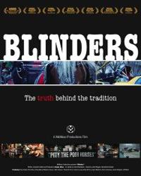 Blinders | Vegan Films & Movies - Your Daily Vegan