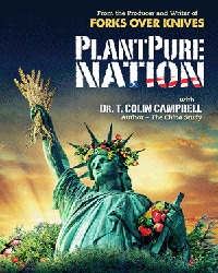 Plant Pure Nation | Vegan Films & Movies - Your Daily Vegan