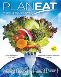 Planeat - Vegan Movies - Your Daily Vegan