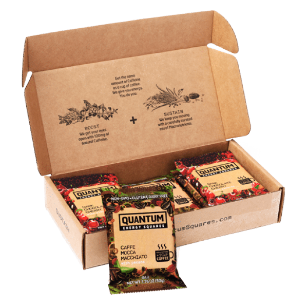 Vegan Subscription Boxes Guide | Your Daily Vegan