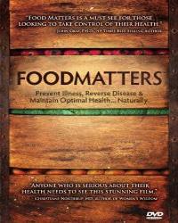 Food Matters   Vegan Films & Movies - Your Daily Vegan