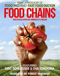 Food Chains | Vegan Films & Movies - Your Daily Vegan