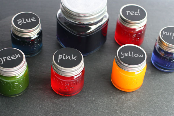 natural-food-coloring-10