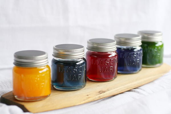 natural-food-coloring-4