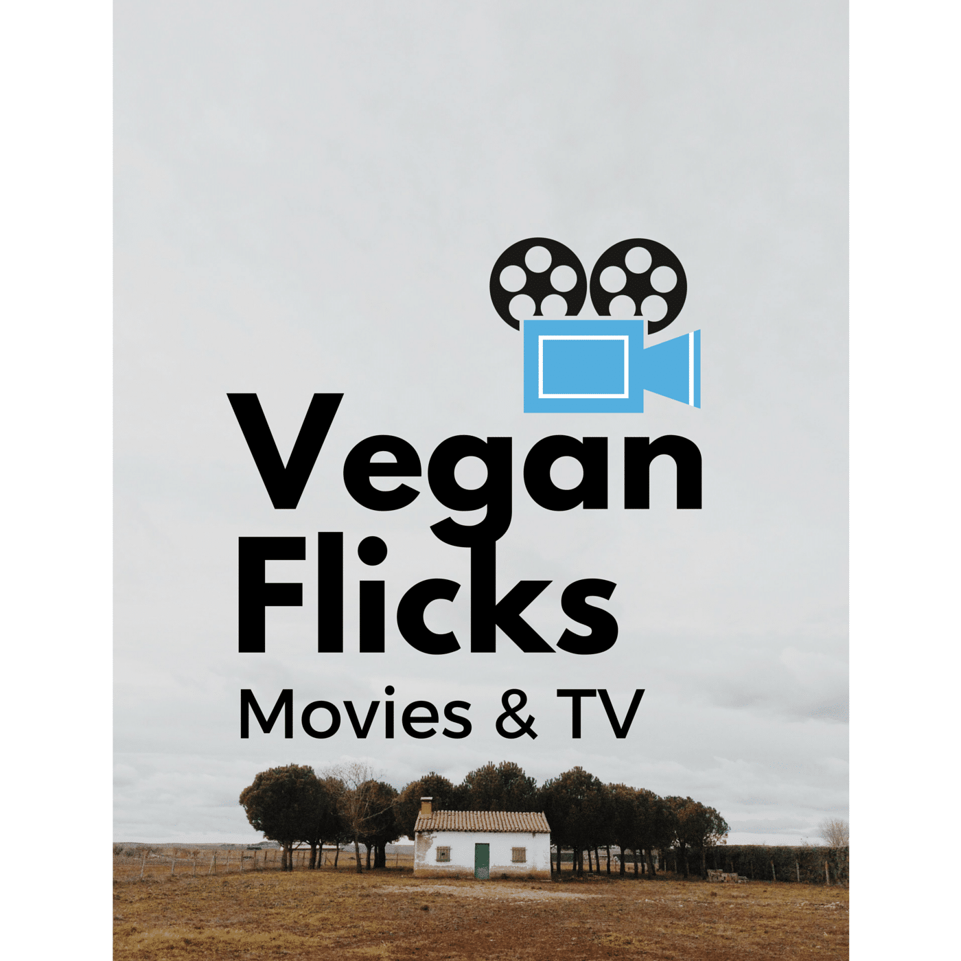 vegan movies