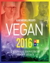 Vegan 2016 | Vegan Movies & Films - Your Daily Vegan
