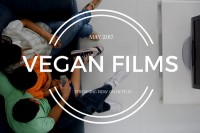 Vegan Films Streaming on Netflix in May 2017 | Your Daily Vegan