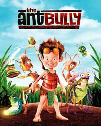 The Ant Bully | Vegan Flims & Movies - Your Daily Vegan