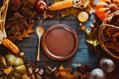 How to Feed Vegans at Thanksgiving | A How-To Vegan Guide for Non-Vegan People | Your Daily Vegan