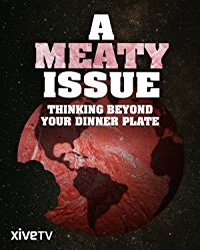 A Meaty Issue - Vegan TV & Films - Your Daily Vegan