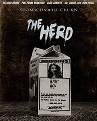 The Herd - Vegan Movies - Your Daily Vegan